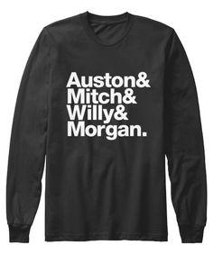 Limited time offer. Toronto Maple Leafs, Hoodies, Sweatshirts, Long Sleeve, Sleeves, Sweaters, T Shirt, Women, Fashion