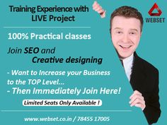 http://www.webset.co.in/seo-training-in-chennai-4/ #seo_training_in_chennai Mail us:info@webset.co.in | visit us:www.webset.co.in | call us: +91 78455 17005