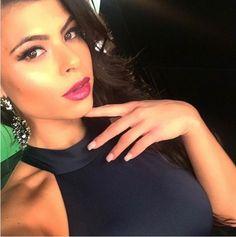 The Eye 'Mob Wives' Season 6 Star @MsMarissaJade Slams 'Hypocrite' Cast Mate Drita D'Avanzo [EXCLUSIVE]