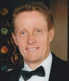 William E. Spitz(49)-  a government-securities broker with Cantor Fitzgerald @ the #WTC.    Picture from  http://longisland.newsday.com/911-anniversary/victims/William-Spitz  #911 #september11th #project 2996