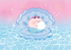 Bow Wallpaper, Disney Wallpaper, Pig Drawing, Mini Pig, Cute Piggies, Kawaii Art, Designs To Draw, Cute Drawings, Art For Kids