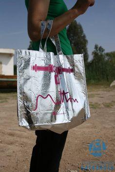 bolsas de tela tst www.bolsasbaratas.com