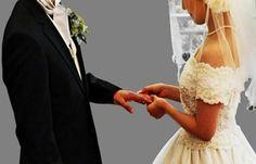 WHY MEN WON'T MARRY YOU - GHANA MEDIA WORLD