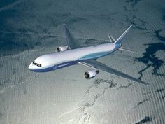 Boeing 767, $118 million-$165 million - Proud owners of the 767 are Russian oil tycoon Roman Abromavich who also owns the Chelsea Football Club and Google founders Larry Page and Serge Brin.