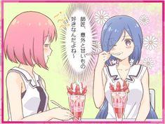 Zero Two, Lions, Lightning, Manga, Art, Anime Characters, Art Background, Lion, Manga Anime