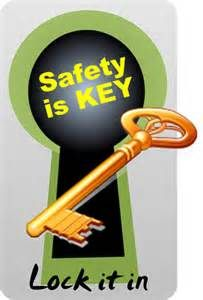 Super Safety Services is the leading manufacturer and exporter of Personal Protective.for more information visit here: http://www.panaceaco.com/forklift-parts