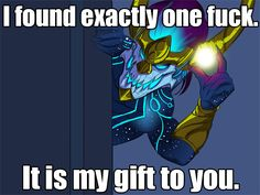 """hook-and-chains: """" artofjenros: """" Fuck off you stupid starry sass lizard. """" """" """"Ah yes, for Xerath"""" League Of Legends Comic, Champions League Of Legends, Dankest Memes, Funny Memes, Space Dragon, Shadow Wolf, League Memes, Anime Gifts, Furry Art"""