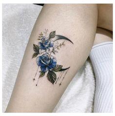 Pretty Tattoos, Unique Tattoos, Cute Tattoos, Beautiful Tattoos, New Tattoos, Tatoos, Elegant Tattoos, Piercing Tattoo, Piercings