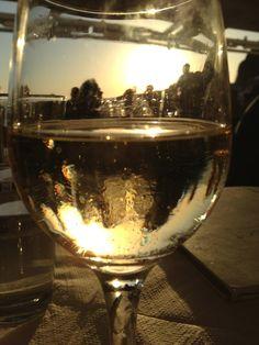 The good life <3 Santorini