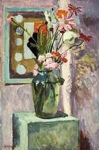 Image Search Results for bloomsbury group art