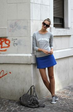 Polienne: OUTFITS THAT NEVER MADE IT TO THE BLOG