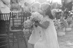 O mundo é grande - bride - Blog / Pó de Arroz