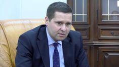 PUNCTE DE VEDERE cu CORNELIU ȘTEFAN, vicepreședinte PSD, președinte Consiliu Județean și PSD Dâmbovița