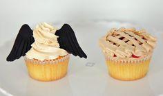 Destiel cupcakes-01132016