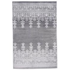 34 Carpets Ideas Rugs Rugs On Carpet Area Rugs