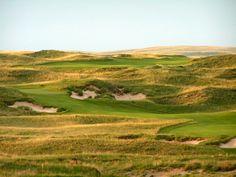 Sand Hills Golf, mullen , NE