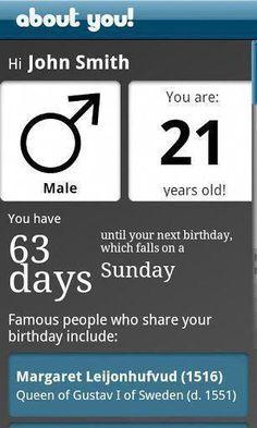 sanatan numerology day number 15 october