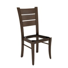 Canadel Chair 2399 :: Canadel UDesign