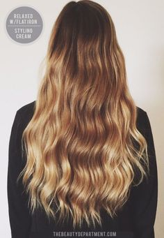 tortiseshell blonde hair the beauty department The Beauty Department, Inspo Cheveux, Curly Hair Styles, Natural Hair Styles, Tortoise Shell Hair, Good Hair Day, Hair Dos, Gorgeous Hair, Pretty Hairstyles