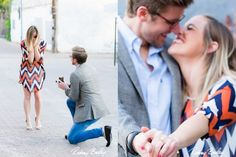 Image result for proposal photographer dc