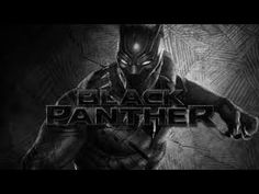 Black Panther is a 2018 American superhero film based on the Marvel Comics character of the same name, produced by Marvel Studios and distributed by Walt Disney Studios Motion Pictures. It is the eighteenth film in the Marvel Cinematic Universe Black Panther 2018, Black Panther Marvel, Marvel Studios Logo, Black Panther Hd Wallpaper, 4k Wallpapers For Pc, Hd Desktop, Black Panther Chadwick Boseman, Latest Hollywood Movies, Black Tigers