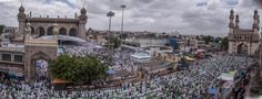 https://flic.kr/p/ndEpbz | Ramzan in Hyderabad | Prayers on the Last Friday of Ramzan at Mecca Masjid, Hyderabad Photography Workshops in Bangalore, Chennai, Hyderabad, Pune and Nagpur - siaphotography.in