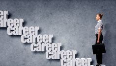 Check out North Lake College Career Services!
