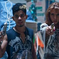 Besos de azúcar #Film #CineMexicano #MakeupDesing #Maquillaje  Cine | HUMANS & MONSTERS