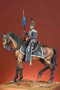 L'impresa di Garibaldi e lo sbarco dei Mille attraverso i figurini AMIS di quell'epopea del 1860 e degli eserciti che furono coinvolti. Iniziamo con tre splendidi figurini della AMIS – Associazione Milanese di Uniformologia