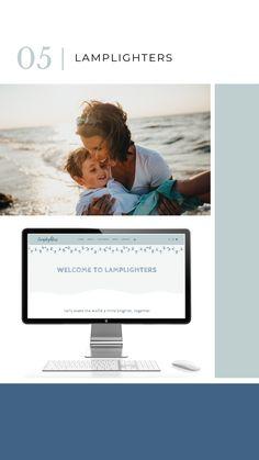 made with ♡ by codepuffin Entrepreneur Inspiration, Portfolio Website, Dreaming Of You, Custom Design, Wordpress, Life, Bespoke Design