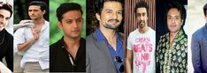 Famous TV Actors who started their Career in Films - GetMovieInfo - Get Movie Info Portal - Latest Bollywood News, Movie trailers, Gossips Hollywood, Bollywood Actress, Actors, Bollywood