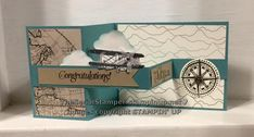 stampin up going global , going places, & sale a bration free stamp set sky is the limit