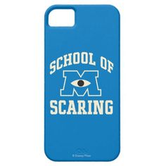 @@@Karri Best price          	School of Scaring iPhone 5 Cover           	School of Scaring iPhone 5 Cover so please read the important details before your purchasing anyway here is the best buyDiscount Deals          	School of Scaring iPhone 5 Cover today easy to Shops & Purchase Online - transfer...Cleck See More >>> http://www.zazzle.com/school_of_scaring_iphone_5_cover-179122367213382758?rf=238627982471231924&zbar=1&tc=terrest