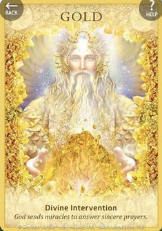 Thank You so much I am truly grateful and blessed to receive 🐺⚜️ Angel Readings, Angel Guide, Oracle Tarot, Doreen Virtue, Divine Light, Angel Cards, Card Reading, Tarot Cards, Messages