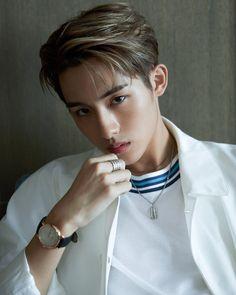 WinWin💕 my page for more pic Nct 127, Nct Winwin, Baby Massage, Fandoms, Na Jaemin, Entertainment, Boyfriend Material, Taeyong, Jaehyun