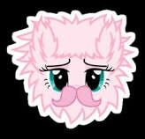 I fluffle puff mustache you a question