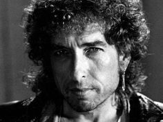 What Bob Dylan Song Are You?