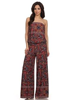 Women Clothing Stores Online, Women s Clothing, Abstract Print, Jumpsuits  For Women, Fit Women, Overalls, Plus Size Fashion, Private Label, Rompers 960b0c7108