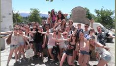 FREE GRANADA TOURS - caves and city Spain Honeymoon, Caves, Granada, Tours, City, Free, Grenada, Cities, Blanket Forts