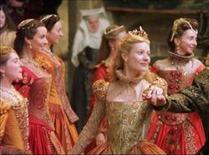 Shakespeare in Love Period Movies, Period Dramas, Shakespeare In Love, The Longest Night, Jacques Fath, Period Costumes, Love Movie, King Kong, Frankenstein