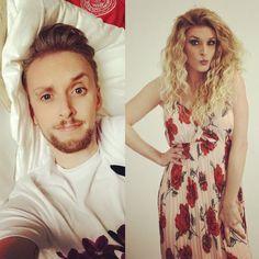 Male To Female Transgender, Transgender People, Transgender Girls, Transgender Captions, Male To Female Transition, Mtf Transition, Male To Female Transformation, Transgender Transformation, Lgbt