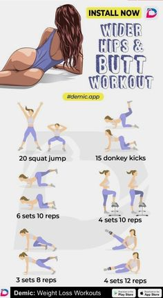 Fitness Workouts, Summer Body Workouts, Gym Workout Tips, Fitness Workout For Women, At Home Workout Plan, Workout Challenge, At Home Workouts, Body Fitness, Gym Fitness