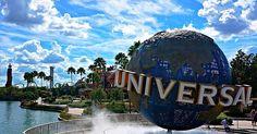 Mudanças nos ingressos da Universal Studios em Orlando #viagem #miami #orlando