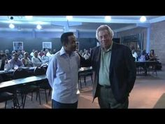 John talks about TRANSFORMATIONAL LEADERSHIP: A Minute With John Maxwell, Free Coaching Video    If you want to make an impact then you have to be Transformational Leader.