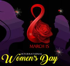 Happy Woman Day, Happy Women, Sending Hugs, Make Her Smile, Love Hug, Day Wishes, Light Of My Life, Almost Always, Feeling Special