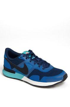 Nike 'Air Pegasus 83/30' Sneaker (Men) available at #Nordstrom