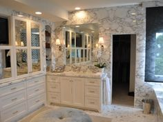 Photo Of Project In Austin Txdelta Granite And Marble Inc Unique Austin Tx Bathroom Remodeling Decorating Design