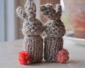 <3  Esty  knit