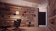 Apartament Królewski | Penthouse z widokiem na Wawel | EKSKLUZYWNE.NET