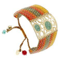 Blog - MISHKY - le bijou éthique et coloré- - Bijoux Fantaisie Créateurs